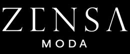 Zensa Moda  Startpagina